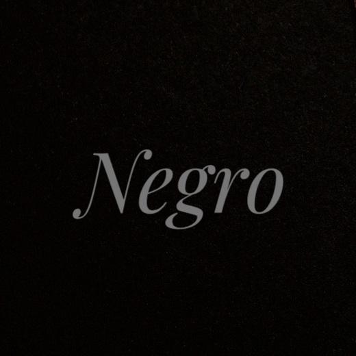 color negro lenceriabihotz