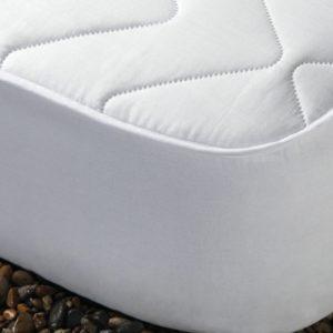 Protectores y fundas de colchón