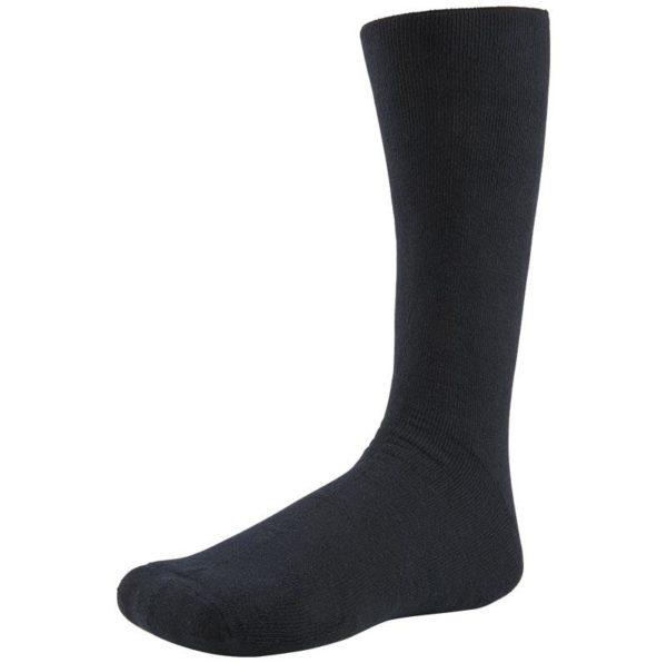 calcetin sin puño termico