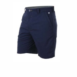 Pantalones verano (bermudas, largos finos)