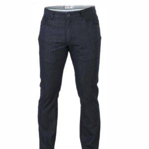Pantalón loneta estrafina caballero