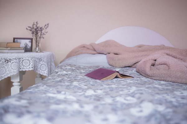 seccion hogar, sabanas invierno, protectores colchon,mantas